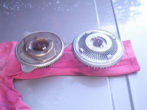 fan-clutch-new-old1