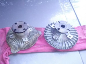 fan-clutch-new-old2