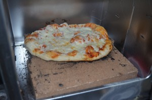pizza-on-coleman-oven