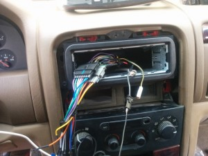wiring-in-place